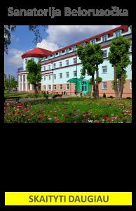 Belorusocka