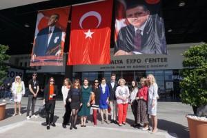 thtc-turkija-sveikaspoilsis7