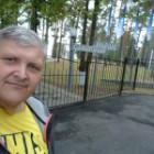 Gžegožas Pileckas (san. Naroč 2019 07 06 - 2019 07 18)