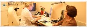 Sveikas-poilsis-karlovy-vary-gydytojo-konsultacija